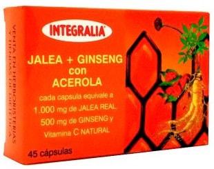 jalea-real-ginseng-integralia-acerola.jpg