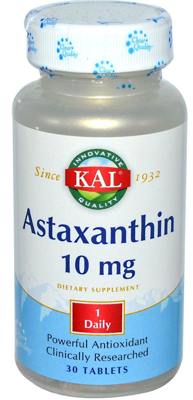 kal_astaxantina_30_comprimidos.jpg