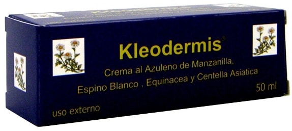 kleodermis_azuleno_1.jpg