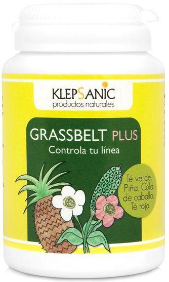 klepsanic_grassbelt_plus.jpg