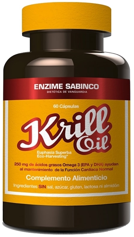 krill_oil_enzimesabinco.jpg
