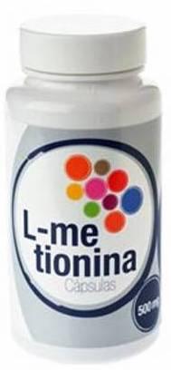 l-metionina-60-capsulas-artesania-agricola.jpg