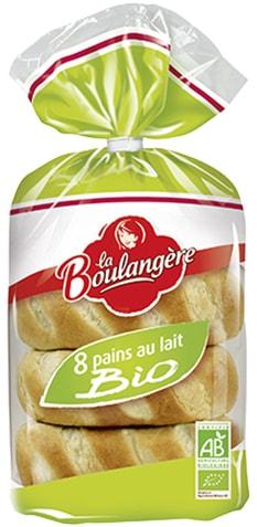 la_boulangere_pan_de_leche_bio.jpg