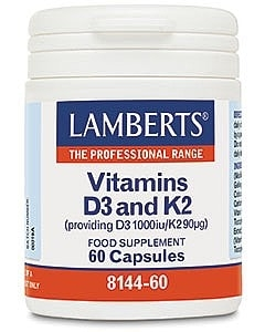 lamberts_vitamina_d3_y_k2.jpg