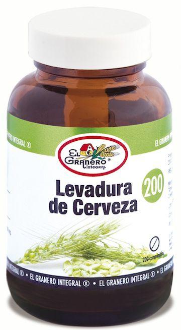 levadura_de_cerveza_200_comprimidos_400mg.jpg