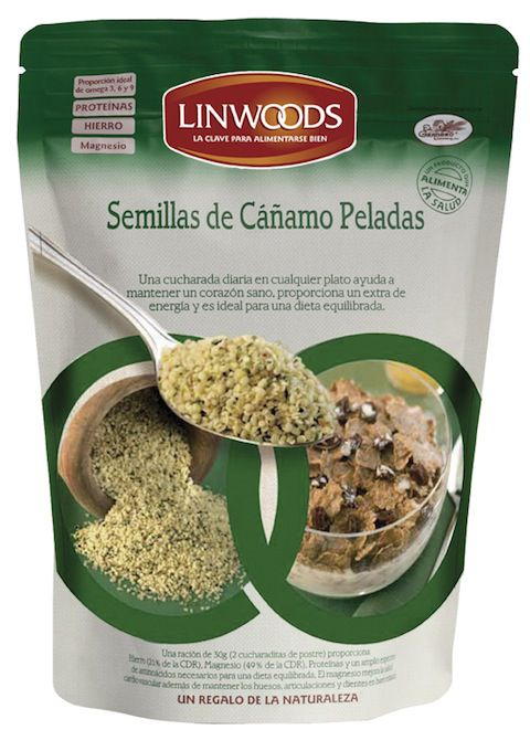 linwoods_semillas_ca_amo_peladas_250g.jpg