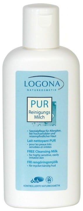 logona_leche_limpiadora_free_sin_perfume_200ml.jpg