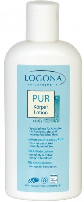 logona_locion_corporal_free_sin_perfume.jpg