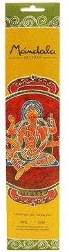 mandala_sticks_himalaya.jpg
