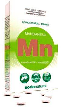 manganeso-retard.jpg