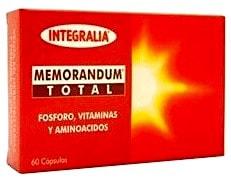 memorandum_total.jpg