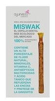 miswak_cepillo_dientes.jpg