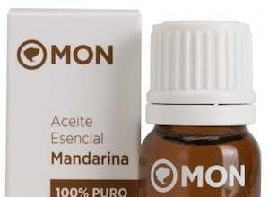 mon_deconatur_aceite_esencial_de_mandarina.jpg