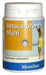 montstar_betacarotenos_multi.jpg