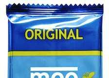 moo_free_chocolate_original.jpg
