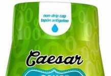 natural_zero_salsa_cesar.jpg