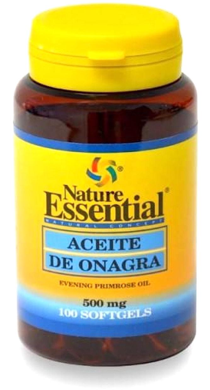 nature_essential_aceite_de_onagra.jpg