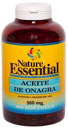 nature_essential_aceite_de_onagra_500mg_400_perlas.jpg