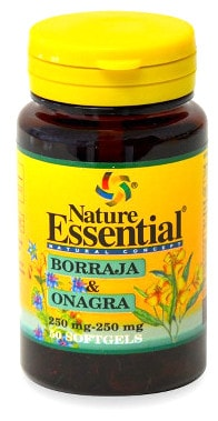 nature_essential_borraja_y_onagra.jpg
