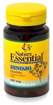 nature_essential_hinojo.jpg
