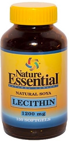 nature_essential_lecitina_de_soja_150.jpg
