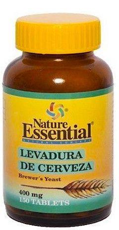 nature_essential_levadura_de_cerveza_400mg_150_comprimidos.jpg
