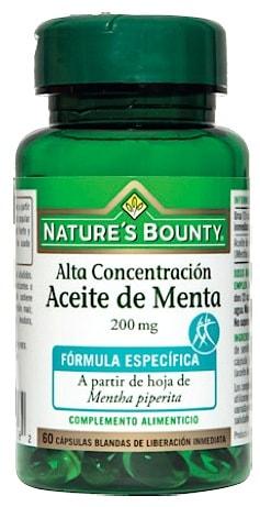natures_bounty_aceite_de_menta.jpg