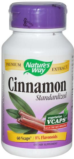 natures_way_cinnamon.jpg