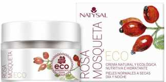 natysal_crema_de_rosa_mosqueta_eco_50ml.jpg