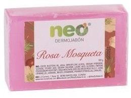 neo_dermojabon_rosa_mosqueta_100g.jpg
