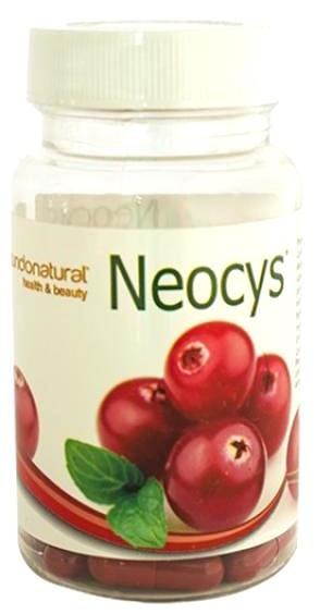 neocys.jpg