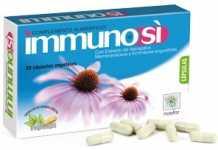 noefar_immunosi_adultos.jpg