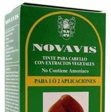 novavis_rubio_claro_cobrizo.jpg
