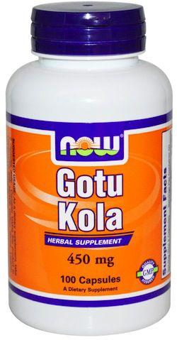 now_gotu_kola.jpg