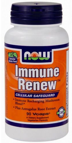 now_immune_renew.jpg