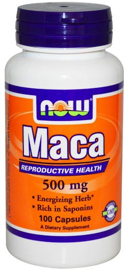 now_maca.jpg