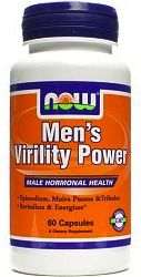 now_mens_virility_power.jpg