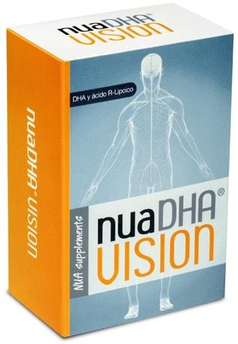 nuadha-vision.jpg