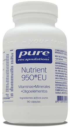 nutrient-950-pure-encapsulations.jpg