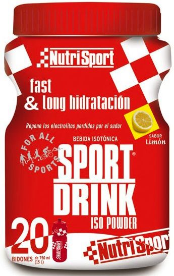 nutrisport_sportdrink_iso_powder.jpg