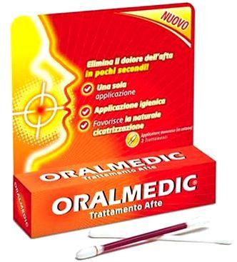 oralmedicbastoncillos.jpg