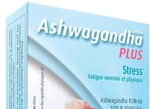 ortho-ashwagandha-plus-orthonat.jpg