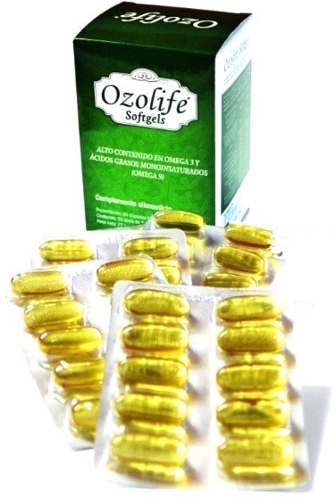 ozolife-softgels.jpg