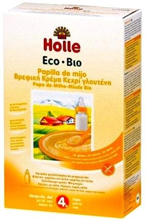 papillas-holle-mijo-4m-250gr.jpg