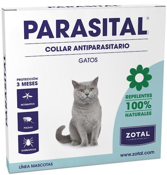 parasital_collar_gatos.jpg
