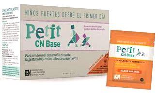 petit_cn_base.jpg