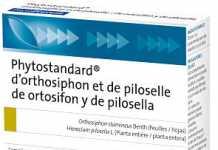 phytostandard_ortosifon_pilosella_1.jpg