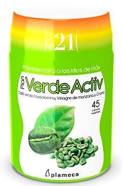 plameca_plan_21_verde-activ.jpg