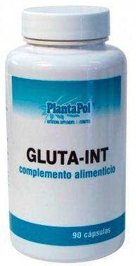 plantapol_gluta_int.jpg