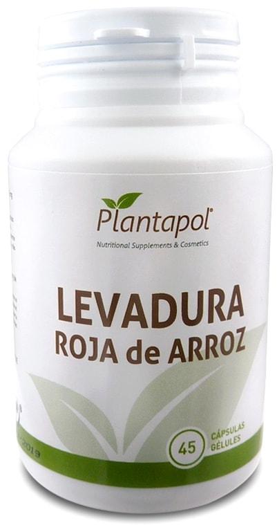 plantapol_levadura_roja_de_arroz.jpg